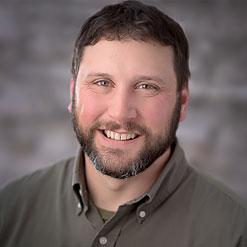 Adam Short-Orthopedic Surgeon