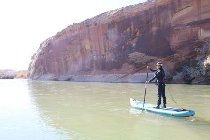 San Juan River 2